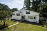 2305 Sterling Point Dr - Photo 4