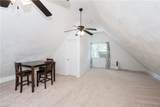 2305 Sterling Point Dr - Photo 41