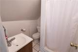 2305 Sterling Point Dr - Photo 42