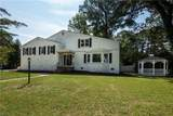 2305 Sterling Point Dr - Photo 43