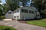 2305 Sterling Point Dr - Photo 44