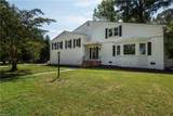 2305 Sterling Point Dr - Photo 45