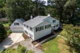 2305 Sterling Point Dr - Photo 46
