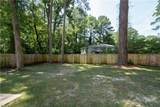 2305 Sterling Point Dr - Photo 48