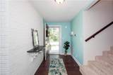 2305 Sterling Point Dr - Photo 5