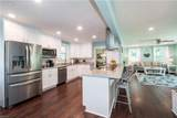 2305 Sterling Point Dr - Photo 8