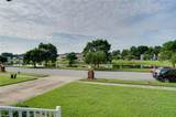 509 Mount Pleasant - Photo 4