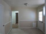 714 Pacific Ave - Photo 6