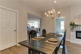126 Mulberry St - Photo 10