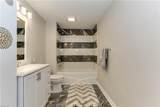 126 Mulberry St - Photo 24