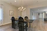 126 Mulberry St - Photo 9
