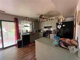 675 Orangewood Dr - Photo 9