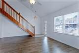 132 Parkway Dr - Photo 12