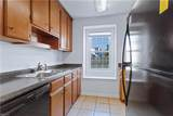 132 Parkway Dr - Photo 17