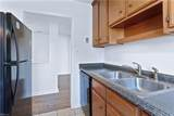 132 Parkway Dr - Photo 19