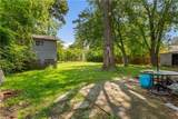 132 Parkway Dr - Photo 2
