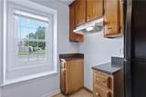 132 Parkway Dr - Photo 20