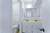 132 Parkway Dr - Photo 22