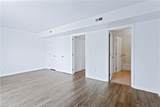 132 Parkway Dr - Photo 27