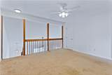 132 Parkway Dr - Photo 30