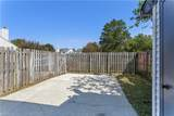 132 Parkway Dr - Photo 38