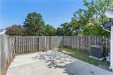 132 Parkway Dr - Photo 39