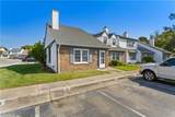132 Parkway Dr - Photo 4