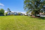 132 Parkway Dr - Photo 42