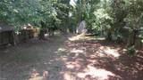1824 Edgewood Ave - Photo 33