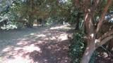 1824 Edgewood Ave - Photo 34