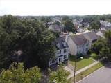 2700 Middle Towne Cres - Photo 46