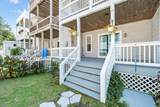 988 Ocean View Ave - Photo 19