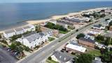 988 Ocean View Ave - Photo 4