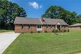 1237 Peachtree Dr - Photo 1