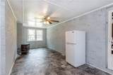 1237 Peachtree Dr - Photo 12