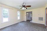 1237 Peachtree Dr - Photo 15