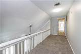 1237 Peachtree Dr - Photo 19