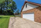 1237 Peachtree Dr - Photo 2