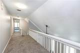 1237 Peachtree Dr - Photo 20