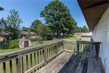 1237 Peachtree Dr - Photo 25