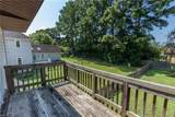 1237 Peachtree Dr - Photo 26