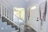 1237 Peachtree Dr - Photo 3