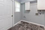 1237 Peachtree Dr - Photo 32