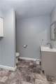1237 Peachtree Dr - Photo 33