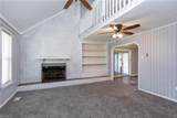 1237 Peachtree Dr - Photo 4