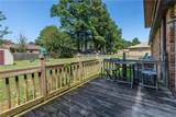 1237 Peachtree Dr - Photo 41