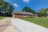 1237 Peachtree Dr - Photo 43