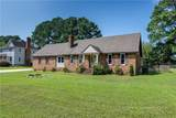 1237 Peachtree Dr - Photo 44