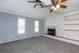 1237 Peachtree Dr - Photo 5