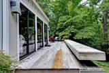 104 Cedar Ct - Photo 39